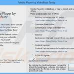web bar adware installer sample 2