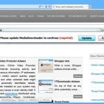 adware generating banner ads sample 1