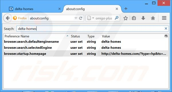 delta-homes-firefox-default-search