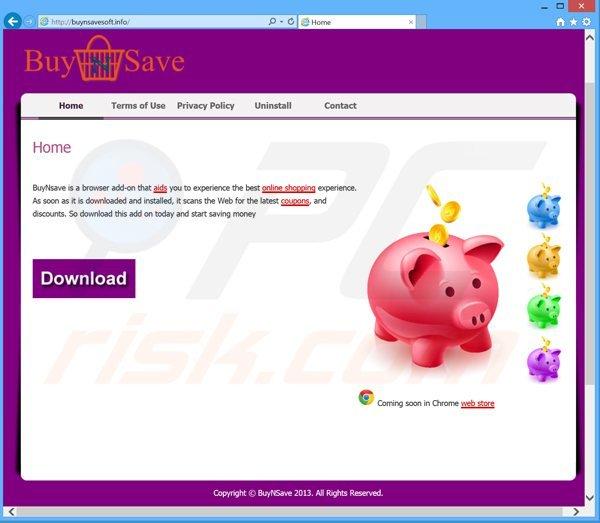 free antivirus a.jpg