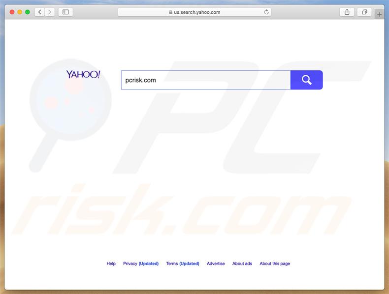 Buoni siti di incontri Yahoo