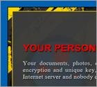 Pay_creditcard Ransomware