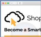 Shoptimizely Adware (Mac)